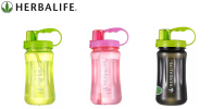 comprar botella herbalife amazon
