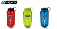 nalgene botellas